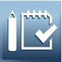 Beratung, Planung, Verkauf und Montage