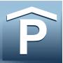 Private Bauherren und Renovierer